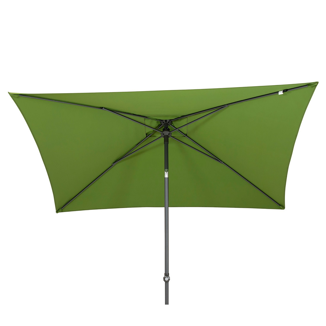 Oasis 200 x 250 cm Green