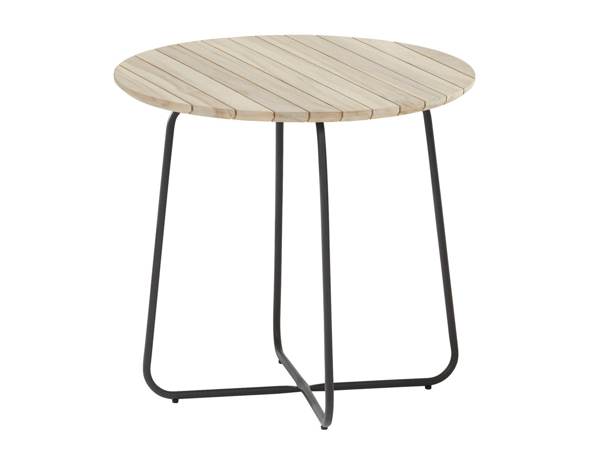 Axel side table 45 cm (H55)
