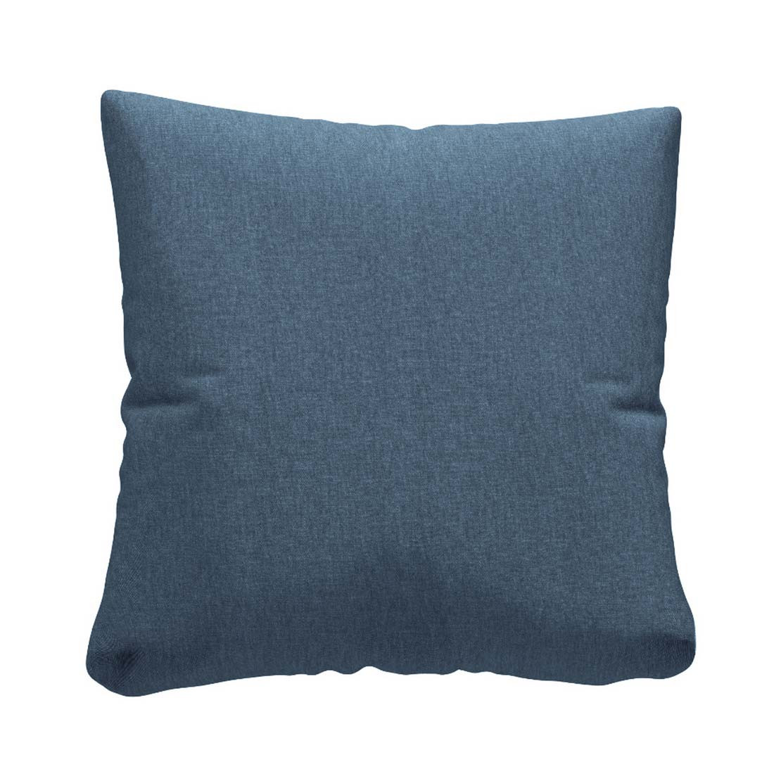 Pillow 50 x 50 cm New Southend Blue