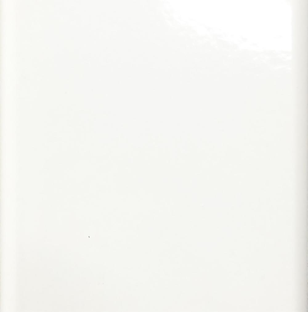 Wit (hoogglans)