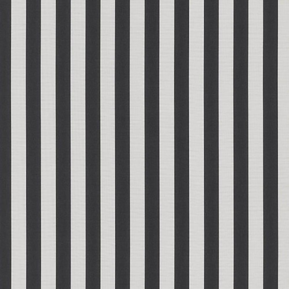 Stripe Charcel
